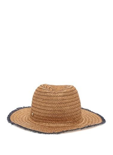 Inverni Şapka Taba